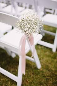 Wedding Ceremony Decorations obniiis