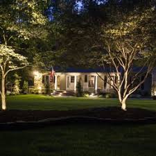 baylites professional landscape lighting 34 photos security