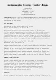 Sample Cover Letter For A Grant Proposal by Sample Esa Letter Product Design Cover Letter Examples Objective