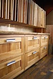 salvaged kitchen cabinets near me salvaged kitchen cabinets for sale d s d d salvaged kitchen cabinets
