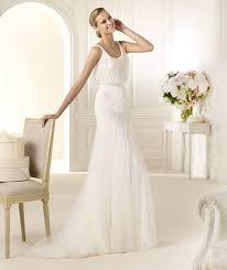 wholesale wedding dresses 50 best china wedding dresses images on