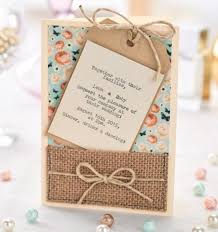 how to make your own wedding invitations at home wedding