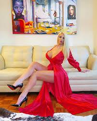 jessica rabbit controversy nicolette shea omg legs n heels pinterest legs beautiful