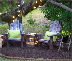 Backyards  Modern Diy Backyard Oasis Ideas Create A Budget - Diy backyard design on a budget