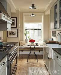 Kitchen Design Principles Balance Scale Amp Focus In Kitchens - 691 best kitchens images on pinterest kitchen ideas white
