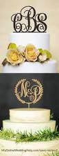 54 best wedding initials and monograms images on pinterest
