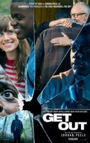 eliza graves film film review get out film review get out lip magazine