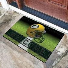Green Bay Packers Home Decor Green Bay Packers Home And Office Merchandise At The Packers Pro Shop