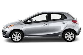 mazda small car models 2012 mazda mazda2 reviews and rating motor trend