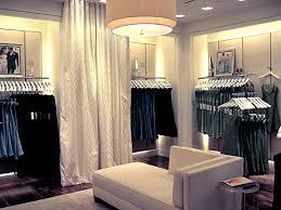 100 home design outlet center miami miami fl design