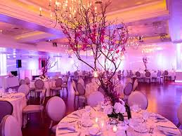 Waterfront Wedding Venues Long Island Carlyle At The Palace Plainview Weddings Long Island Wedding