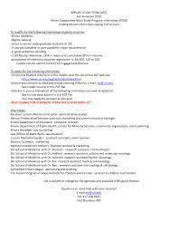 undergraduate sample resume brilliant ideas of behavioral aide sample resume for sample best solutions of behavioral aide sample resume about format layout