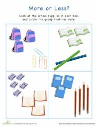 13 best kindergarten worksheets images on pinterest kindergarten