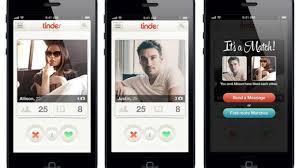 Best UK Tinder Alternatives    Fiery Dating Apps You Should Check     Best UK Tinder Alternatives    Fiery Dating Apps You Should Check Out Today