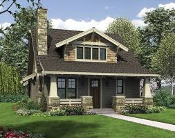 one story craftsman home plans craftsman bungalow house bungalow house plans 1930s exterior