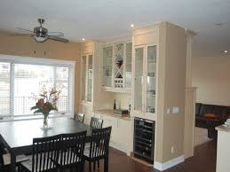 Dining Room Storage Ideas Stunning Dining Room Storage Cabinets Images Home Design Ideas