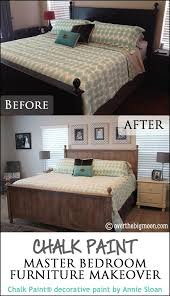 best 25 painted bedroom furniture ideas on pinterest refinished