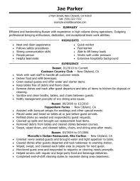 Job Description On Resume Correct Resume Template Help Me Write Mathematics Papers The