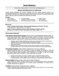 Resumes Templates Online by Resume Examples Awesome Word Resume Templates Free Download