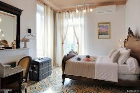 chambres d hotes corse sud la villa guidi chambres d 039 hôtes en corse famille habani