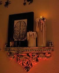 your best halloween creations martha stewart