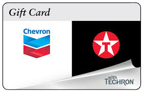 gas gift cards 100 chevrontexaco bp or speedway gas gift card for only 94