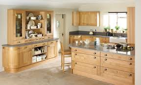 Corian Prices Per Metre Price Calculator Granite Stone Kitchen Worktops Quartz For Kitchens