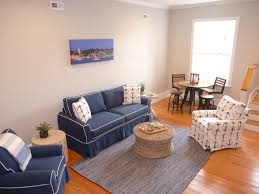 the newport lofts lofts 1 bedroom 194 thames st northeast 1 bedroom 1 bathroom sofa bed this one bedroom loft