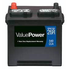 valuepower vp 26r battery walmart com