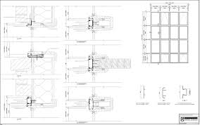 commercial architect support and training pella professional