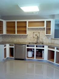 custom cabinets san antonio custom cabinets san antonio n kitchen tx wholesale texas