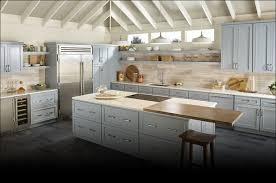 kitchen hickory kitchen cabinets home depot menards bathroom