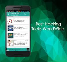 mikandi gold hack apk pro hacking tutorials android apps on play