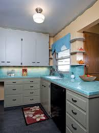 Retro Kitchen Lighting Fixtures 9 Strategies For Period Kitchens House Kitchen