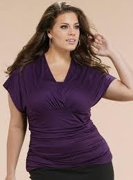 dresses in larger sizes elegant fashion for curvy women u2013 fresh