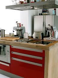 open cabinet kitchen kitchen appliance storage cabinets kitchen shelving ideas
