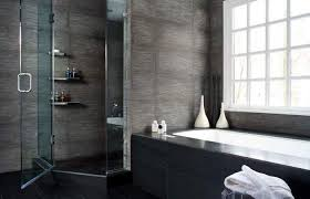 bathrooms ideas for small bathrooms best modern small bathrooms ideas on gorgeous bathroom with shower