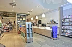 designer mã bel outlet 13 best lakeland westfield stratford city retail design by