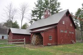 Barn Homes For Sale Middlebury Vermont Real Estate Ingrid Punderson Jackson Realtor