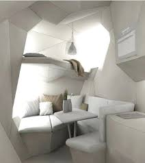 futuristic homes interior futuristic home furniture tiny design by fantally co