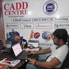 Zuari Furniture Indira Nagar Bangalore Cadd Center Bahadurpur Patna