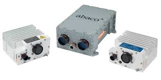 Rugged Systems Rugged Cots And Modular Platforms Abaco Systems