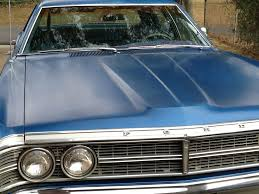 galaxy mustang fs 1970 galaxie 500 the mustang source ford mustang forums