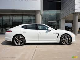 porsche panamera white car picker white porsche panamera
