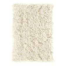 8 X 12 Area Rugs Sale 9 X 12 Area Rugs Rugs The Home Depot