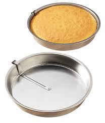 bundt cake pan