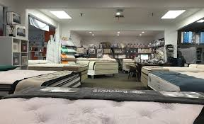 home legacy mattress los angeles