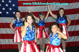 kids usa the donald s usa freedom kids by vice media