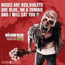 Walking Dead Valentines Day Meme - stuff and thaanggs stacylexi on pinterest