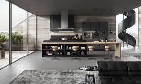 photos cuisines modernes photos de belles cuisines modernes 4 gallery cucine moderne